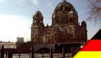 Toutes les infos et conseils pour faire un stage en Allemagne !