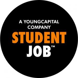 Young_Capital_Studentenjob_RGB
