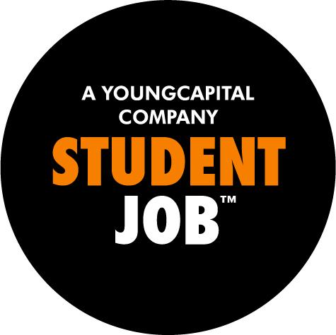 Bon plan : StudentJob.fr