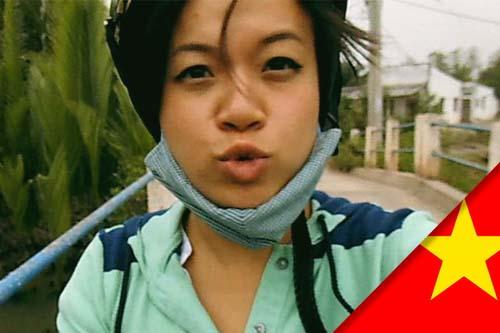 Vivre au Vietnam : Diana raconte son expatriation