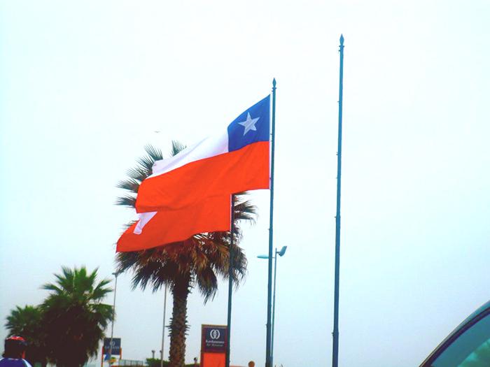 prof-fle-chili-drapeau