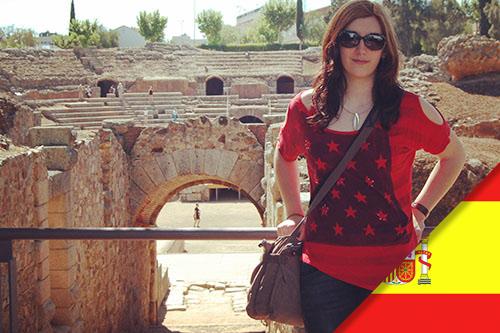 Partir étudier en Espagne sans Erasmus