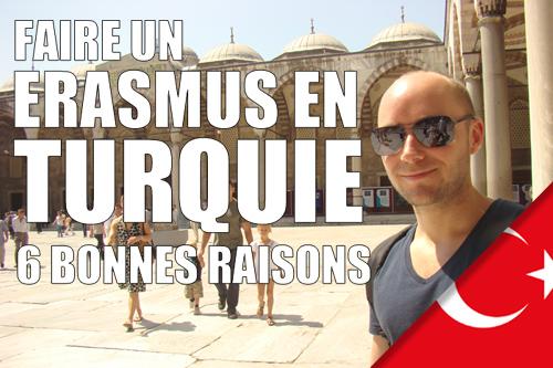 http://www.jeunes-a-l-etranger.com/wp-content/uploads/2014/07/erasmus-turquie-raisons.jpg