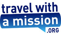 travel-with-a-mission