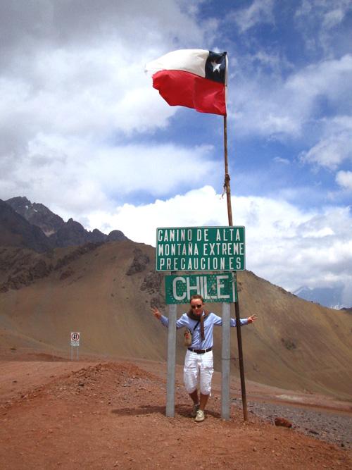 annee-sabbatique-chilie