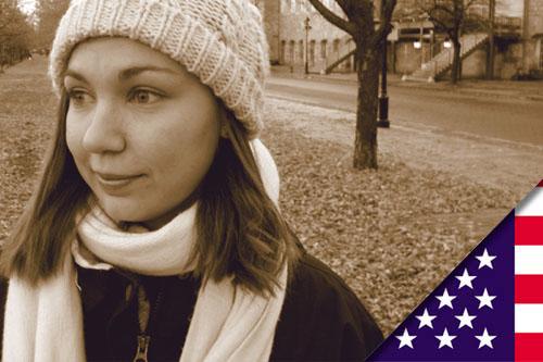 Comment travailler aux Etats-Unis ? Le témoignage d'Anne.