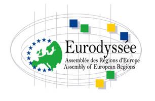programme-eurodyssee