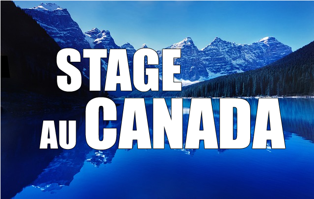stage-canada-comment-faire