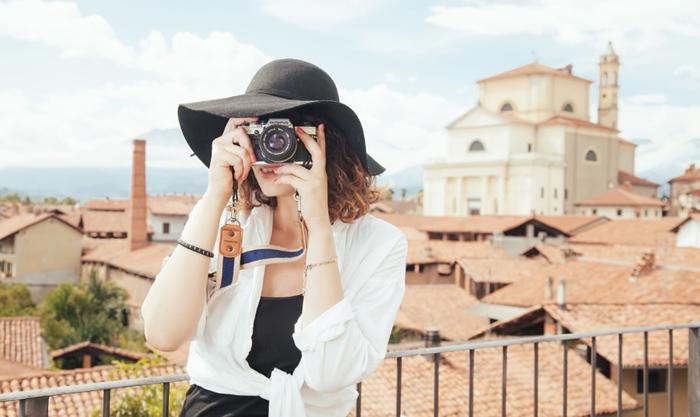 etudier tourisme etranger