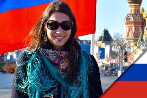 pvt en russie   interview de floriane