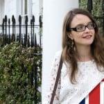 Témoignage d'Hélène, expatriée à Londres