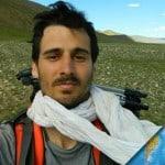 Témoignage d'Eliott, parti à l'aventure en Mongolie
