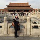 Vivre en Chine : le témoignage de Krys