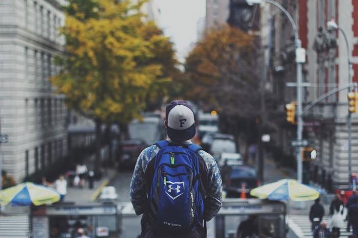 travailler etranger sans diplome