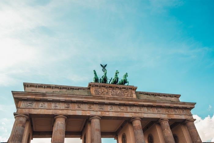 6 bonnes raisons de s'expatrier en Allemagne