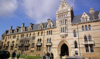Quel budget pour partir étudier en Angleterre ?