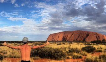 Les conseils de Damien, parti en PVT en Australie