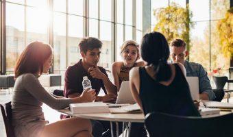 7 astuces pour étudier à l'étranger moins cher