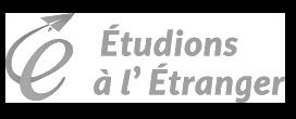 etudionsetranger
