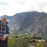S'expatrier en Chine : le témoignage d'Antoine