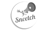 sneetch