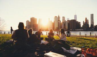 Étudier à l'étranger: combien ça coûte?