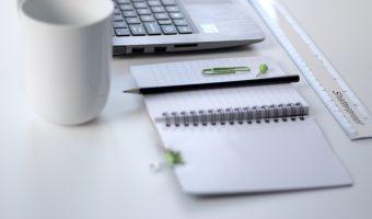 Comment se préparer au TOEFL?