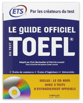 toefl3
