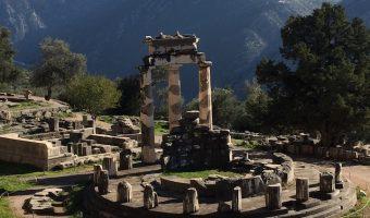 Travailler en Grèce : bilan après 6 mois