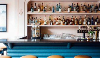 5 adresses où prendre un verre à Montréal