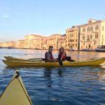 Travailler en Italie : témoignage de Lucie, prof de FLE
