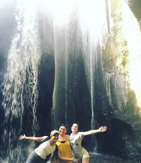 visiter indonesie