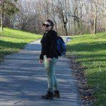 Travailler à Montréal : le témoignage de Pauline