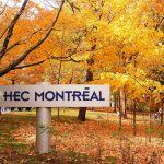 Montréal, meilleure ville universitaire au monde