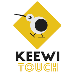 KeewiTouch