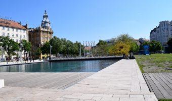 Ma vie étudiante en Hongrie : les différences avec la France