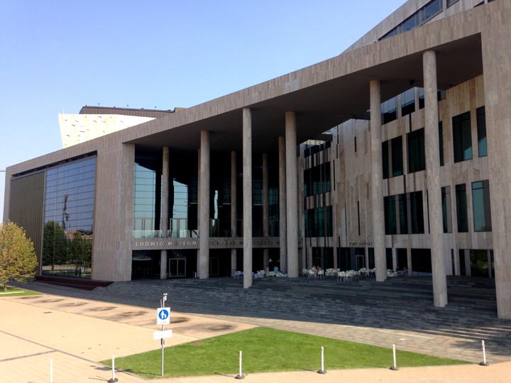 universite budapest