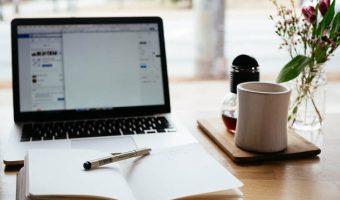 5 conseils pour réussir votre test TOEIC